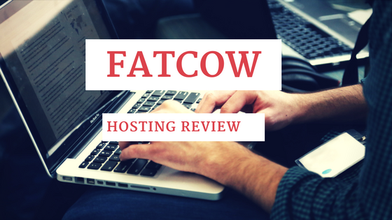 FatCow Hosting Review