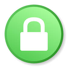 SSL Cert Logo