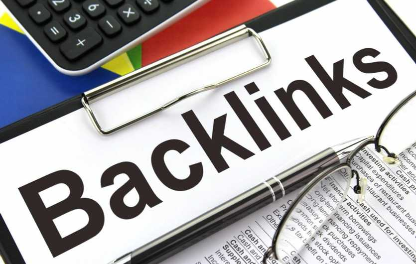 Why backlinks are important